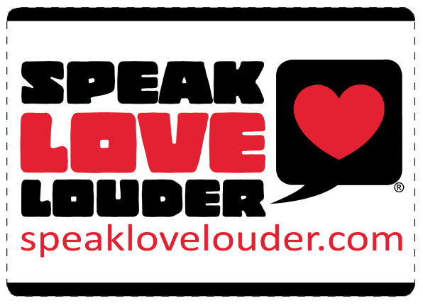 redspeaklovelouder (1)