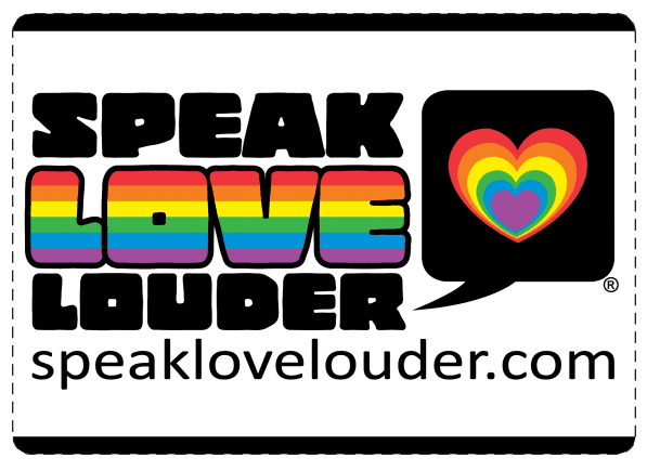 speakloveloudercolor (1)